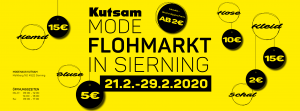 Mode Flohmarkt Kutsam daistwaslos.at
