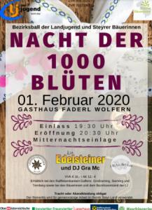 Cafe International - Wolfern